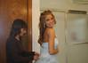 2008 Prom_011