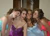 2008 Prom_025