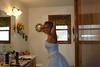 2008 Prom_009