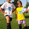 Soccer Sisters in Palo Alto, CA