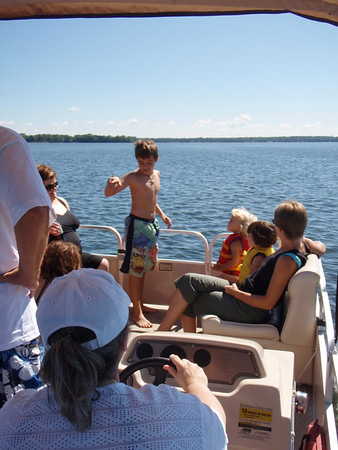 2008 White Bear Lake