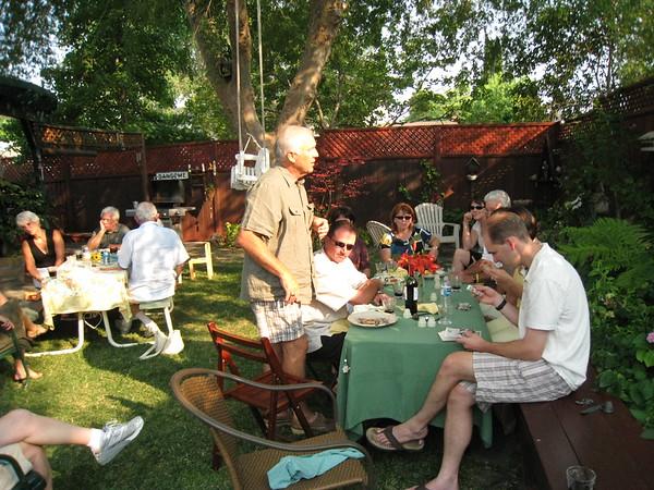 08-01-19 Jim Molinari party