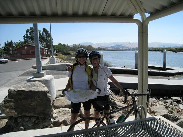 08-08-04  Silverado