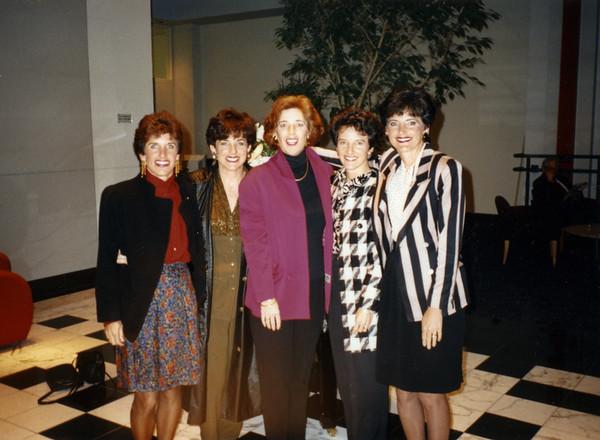 08-12-12 Elaine and Mary in NY