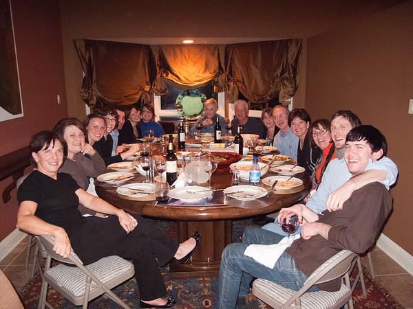 08-12-23 dinner @ Brods