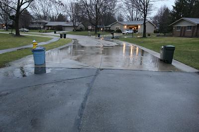 2008-03-19 flood