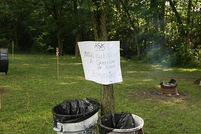 2008-07-16 a pig roast