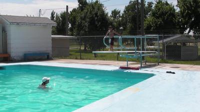 2008-08-05 Pool