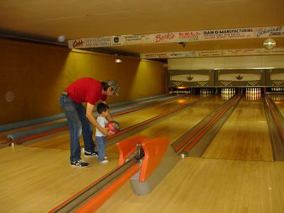2008-11-15 Dylan Bowling