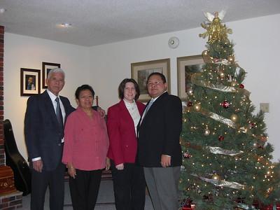 2008-12-24 Christmas Eve
