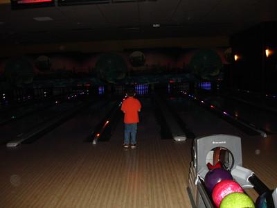 2008-12-30 Bowling