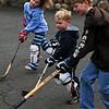 2008Nov27Street Hockey Thanksgiving_003-3