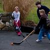 2008Nov27Street hockey Thanksgiving_017