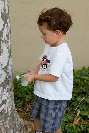 20080823_Kids