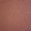 Here's the grain on my wife's (Jenn) ESV. A more fine and uniform grain.