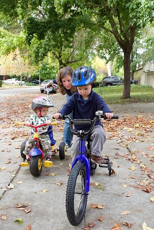 20081101 - Bike
