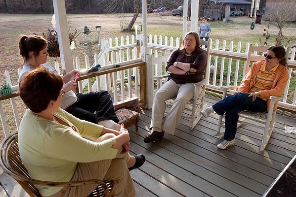 20081230 - Alabama Part 3