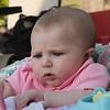 20080704 July 4th-04