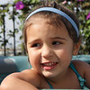 20080704 July 4th-09