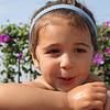 20080704 July 4th-17