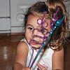 20080621 Annette BDay-08