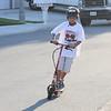20080621 Annette BDay-19