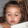 20080621 Annette BDay-07