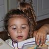 20080621 Annette BDay-05