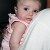 20080621 Annette BDay-04