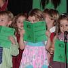 2008-12-14_Ava Recital_13