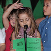 2008-12-14_Ava Recital_16