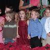 2008-12-14_Ava Recital_24