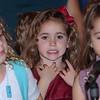 2008-12-14_Ava Recital_06