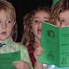2008-12-14_Ava Recital_14