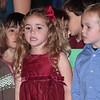 2008-12-14_Ava Recital_25