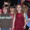 2008-12-14_Ava Recital_21