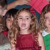 2008-12-14_Ava Recital_28