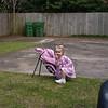 Backyard Play  01