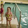 Swimming  02