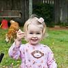 Backyard Play  02
