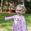Backyard Play  03