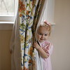 Maggie Hiding-3