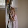 Maggie Hiding-4