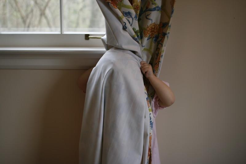 Maggie Hiding-1