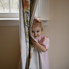 Maggie Hiding-5
