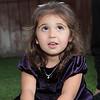 2008-11-23_CaideJosieGG_17