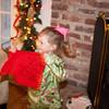 Christmas Day -2