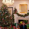 Christmas Day -11