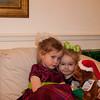 Christmas Eve-9
