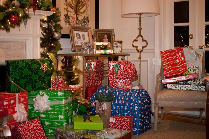 Christmas Eve-16
